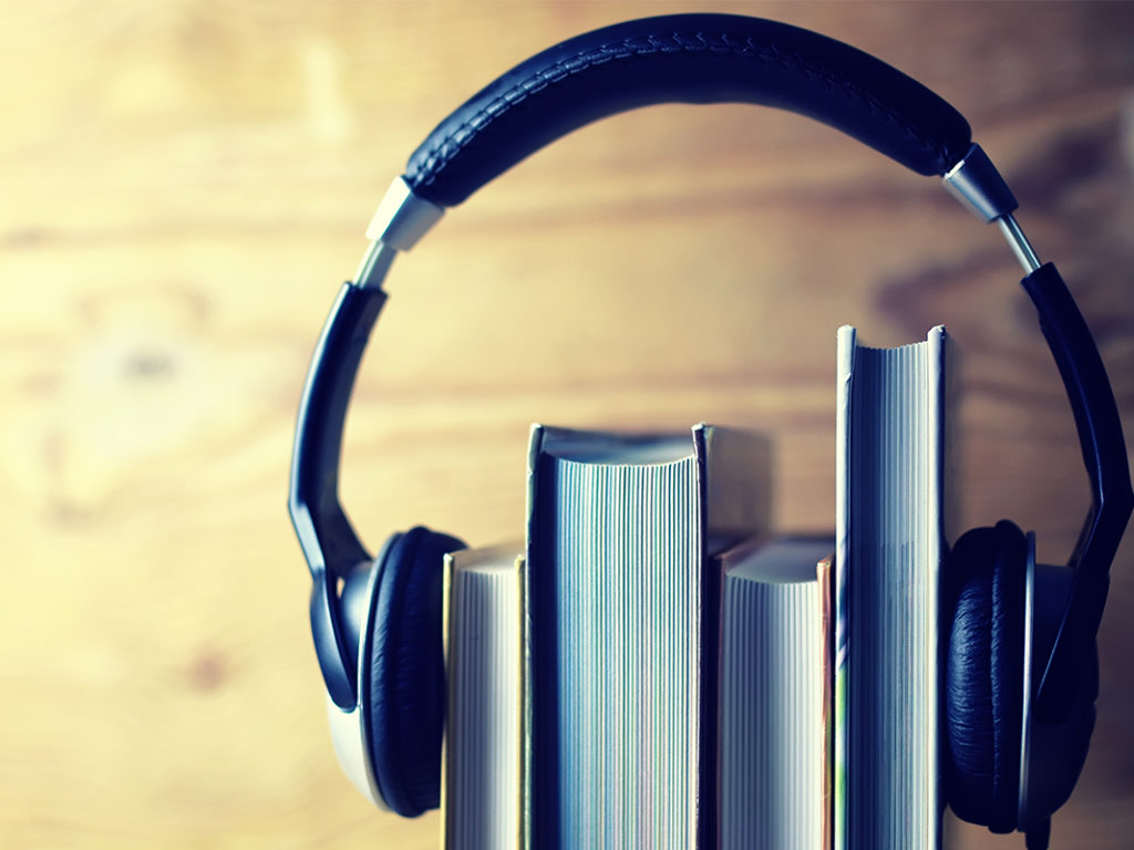 Descarga 900 audio libros gratis – Depósito Sonoro