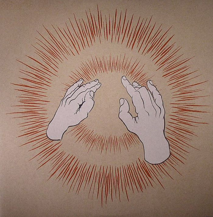 Entre el olimpo del post rock de GYBE! con Lift Your Skinny Fists Like Antennas to Heaven – Depósito Sonoro